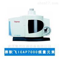 ICAP 7000ICAP 7000 电感耦合等离子体发射光谱仪