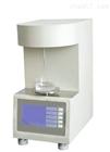 低价供应SCZL203张力测定仪