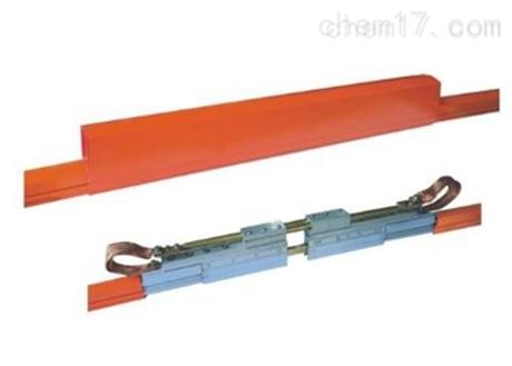 ATJ3 膨胀部件(铝/不锈钢导杆)