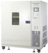 LHH-500SD LHH-500SDP药品稳定性试验箱
