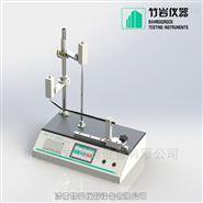 竹岩仪器 测厚仪