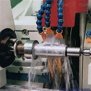 MS-SH-200型切削液浓度在线监测系统