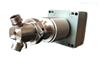 在线监测纤维纺丝上浆剂浓度检测仪