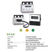 EOCR-TE420智能电动机保护器产品描述