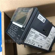 COM253-DX8005E+H分析仪变送器CPM223-IS2005