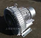 23QB 610-SAH26梁瑾渦流式高壓風機