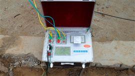 型号:ZRX-27886变压器综合参数测试仪