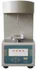 特价供应TP681自动界面张力测定仪