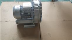 铝合金高效鼓风机/单叶轮高效率风机
