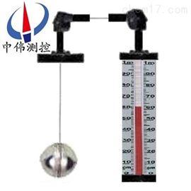 ZW-UFZ指针式浮标液位计