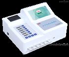 水產品硝基呋喃類代謝物檢測儀