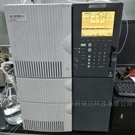 岛津液相色谱仪LC2010