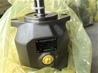 R902437619-A10VSO45FE1/31R变量泵