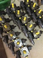 R902534292-A10VSO45FE1/31R变量泵