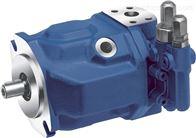 AA10VSO45FE1D/31R-R902400361柱塞泵