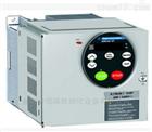 韩国LS紧凑型低频变频器