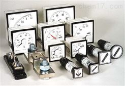 IQ72 0-500VCEWE电流电压表