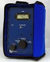 4160-1999b甲醛分析儀