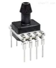 SSCDANN001PGAA3霍尼韦尔传感器