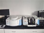美国FTIR傅里叶变换红外光谱仪多少钱一台?