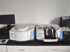 美国进口iS10-iS55美国FTIR傅里叶变换红外光谱仪多少钱一台?