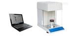 优质供应JZH系列全自动界面张力测定仪