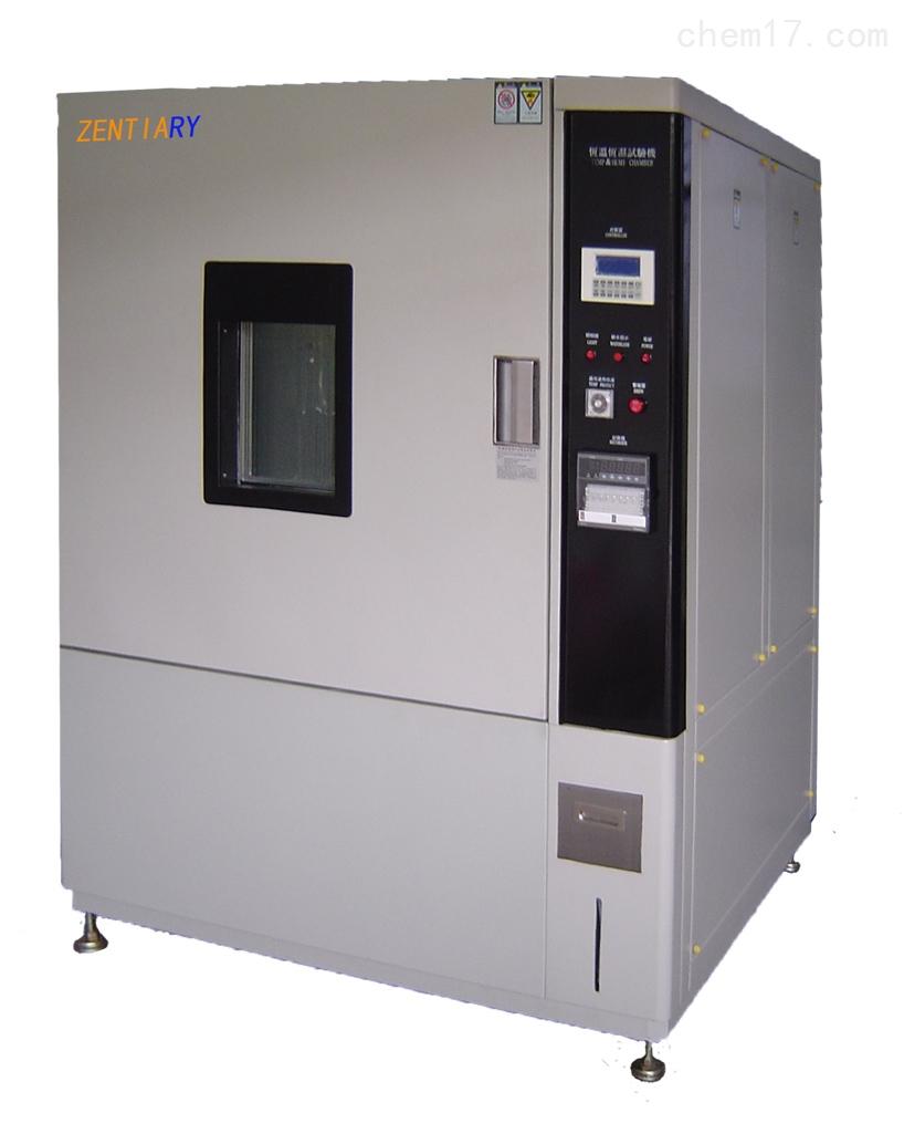 紫外线低温老化试验机