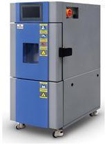 靜態式高低溫檢定箱/無風恒溫測量箱