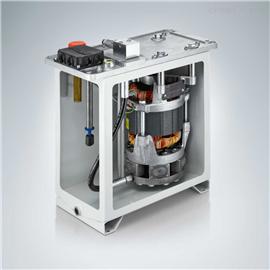 MPN 、 MPNW 型德国哈威HAWE紧凑泵站