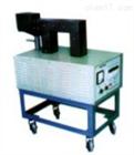 BGJ-3.5-3型感应轴承加热器