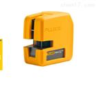 美国福禄克FLUKE激光水平仪