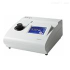 原裝正品雷磁WZS-188臺式濁度分析儀