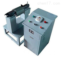 电机壳加热器分体式