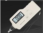 美高梅4858官方网站_国产便携式测振仪VM63A