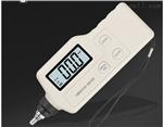 美高梅4858官方网站_VM63A国产便携式测振仪VM63A