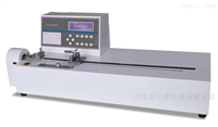 BLD-200N胶带电子剥离试验机