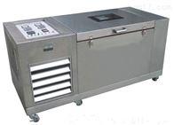 广东厂家皮革低温耐挠试验机