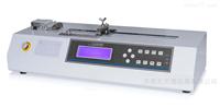 BLD-B复合膜剥离试验机