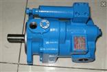 PVS-0B-12-11不二越nachi泵