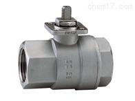 ITEM 400/401意大利欧玛尔OMAL不锈钢球阀