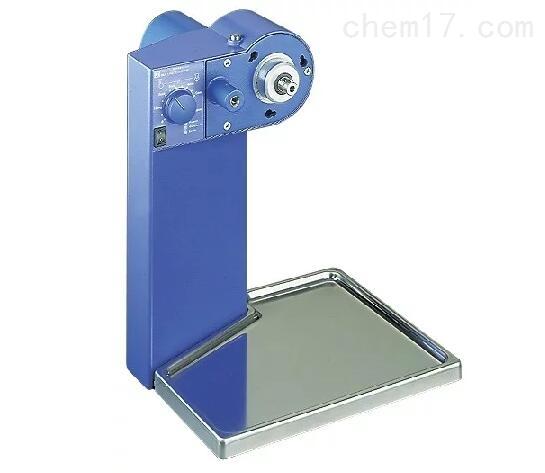 德国IKA MF 10精细研磨机