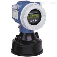 FMU43超声波液位计