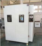 柜式液氮深冷设备供应