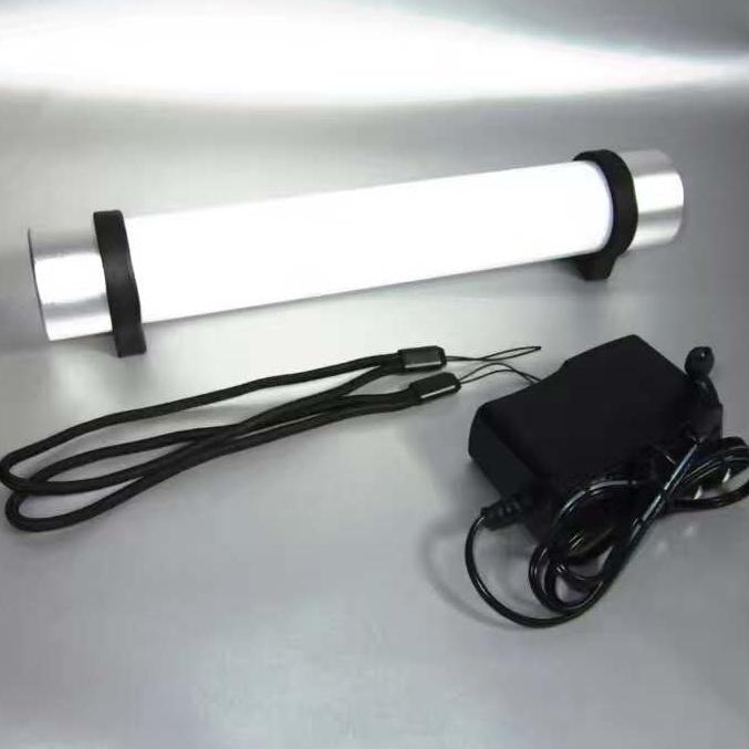 XZY2330-D1泛光灯管聚光手电应急照明两用灯