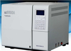 GC-450自动油色谱分析仪