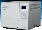 GC-2018色谱分析仪