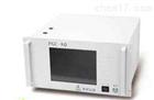 PGC-80色谱分析仪