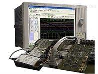 B4655AB4655A是德FPGA动态探头