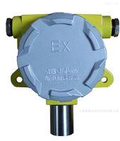 MY-WCKL-2000工业罐区有机溶剂控测可燃气检测仪