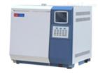 GC-2011自动油色谱分析仪